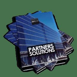 catalogo partners solutions