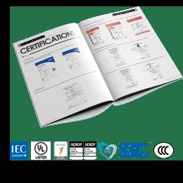 certificaciones marco onyx 88888811