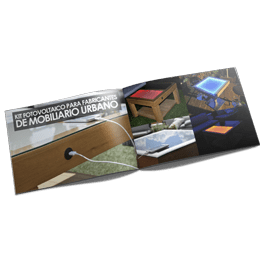 kit-fotovoltaico-para-muebles