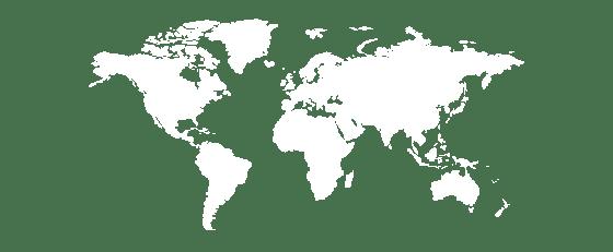 world map onyx solar
